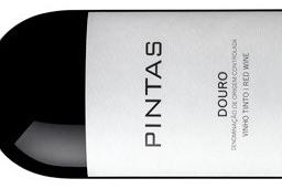 'Outro super Pintas' afirma Mark Squires provador da conceituada Wine Advocate de Robert Parker