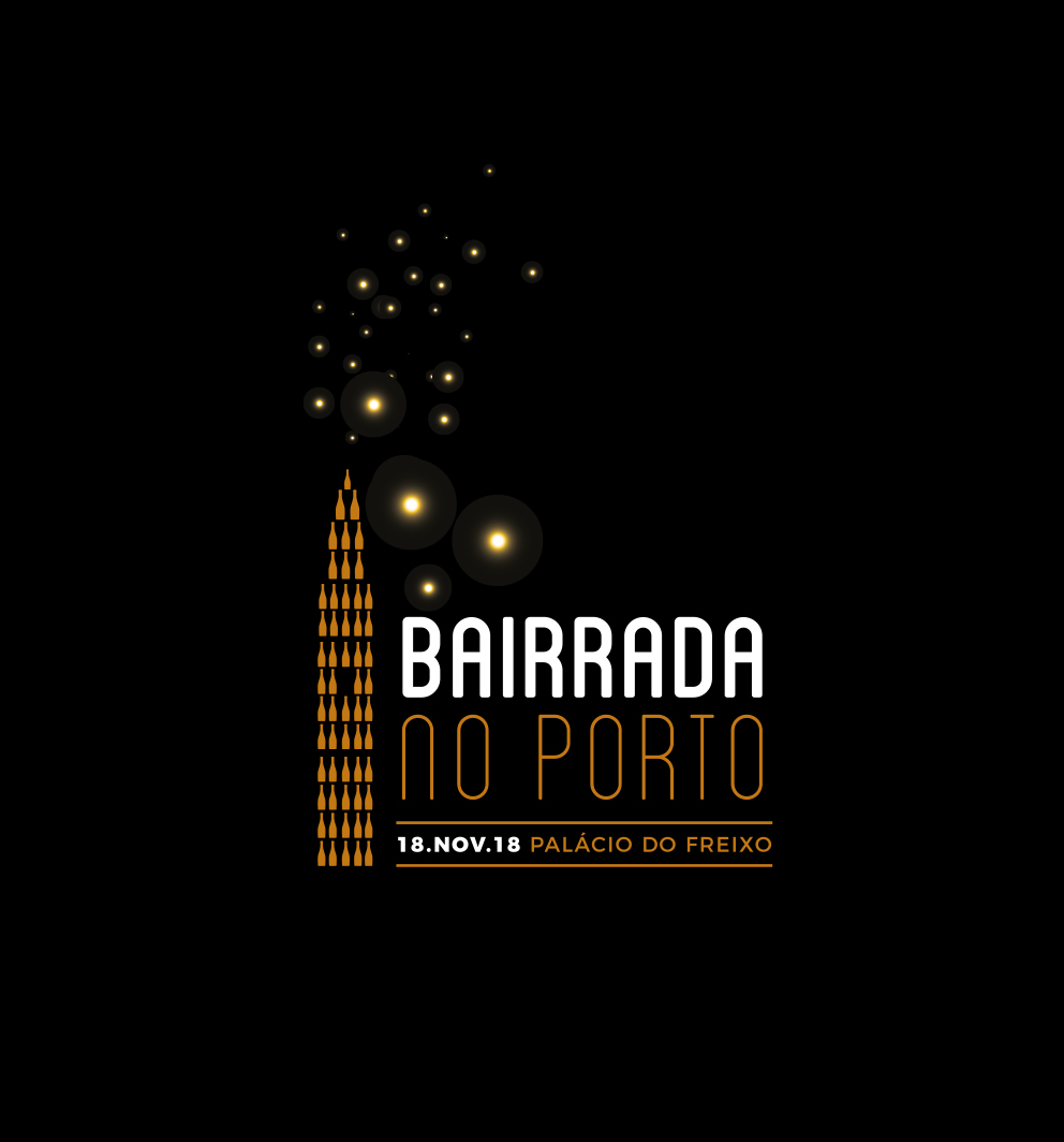 Logo_Bairrada