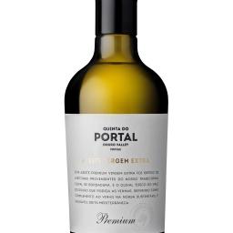 Brasil elege o azeite da Quinta do Portal como o melhor!