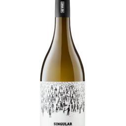 Singular 2018: O topo de gama da A&D Wines já está no mercado