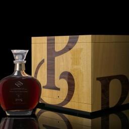 Poças lança coleção inovadora de decanters de Vinho do Porto