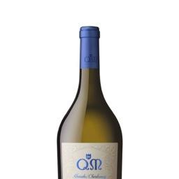 Quintas de Melgaço junta Alvarinho e Chardonnay em edição especial