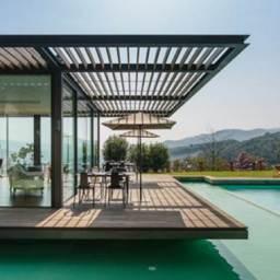 A&D Wines apresenta novidades no Enoturismo da Quinta de Santa Teresa