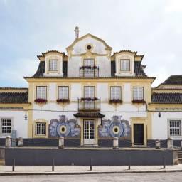 Casa Museu José Maria da Fonseca recebeu mais de 41 mil visitantes em 2019