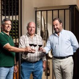 Estreia Vínica – Herdade das Servas apresenta 100% Carignan na Essência do Vinho