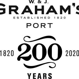 Graham's celebra o bicentenário com várias iniciativas durante 2020
