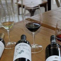Symington: Provas de vinhos comentadas em direto agora também ao fim-de-semana