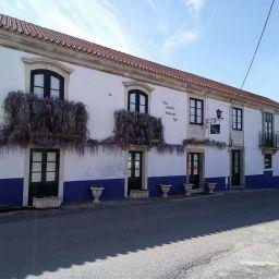 Casa Arménio