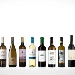 """""""Festa de Brancos"""" reúne 10 Vinhos do Tejo para celebrar a chegada do Verão"""