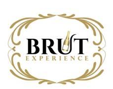 Bairrada conquista 11 medalhas no 3º Concurso Internacional de Espumantes Brut Experience