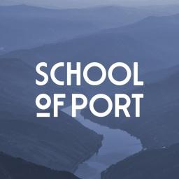 """Symington Family Estates lança no online a """"School of Port"""""""