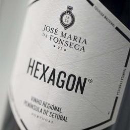 Hexagon Tinto 2015 – A Celebração Dos 20 Anos De Um Ícone