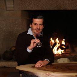 Castello d'Alba comemora 20 anos com lançamento de vinho Grande Reserva Tinto