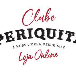 Clube Periquita lança loja online com promoções e descontos exclusivos