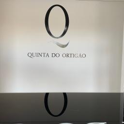Quinta do Ortigão