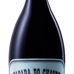 Tapada do Chaves lança nova colheita proveniente de vinhas com 120 anos de idade