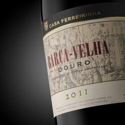 Barca-Velha 2011 chega ao mercado em Abril